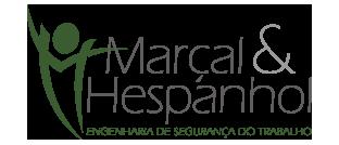 Marçal & Hespanhol